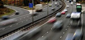 4,000 Fraudulent Insurance Claims Found a Week