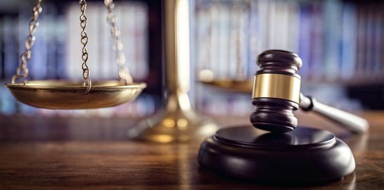 Social Media & the Litigation Process