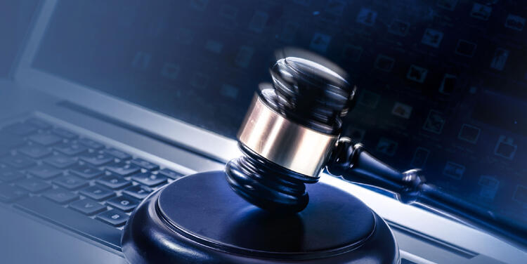 Litigation Uses Social Media Discovery