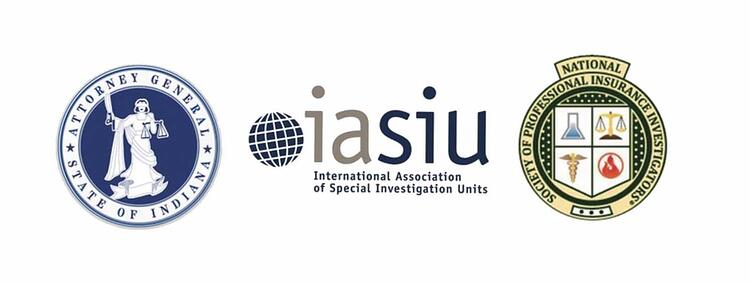 Ethan Wall & Skopenow to Participate at the IASIU