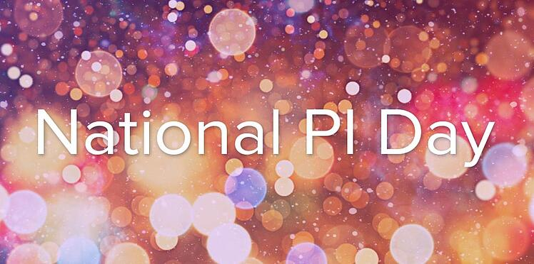 It's National Private Investigator Day