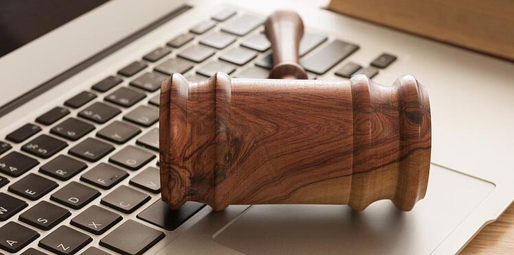 Social Media Evidence in the Courtroom