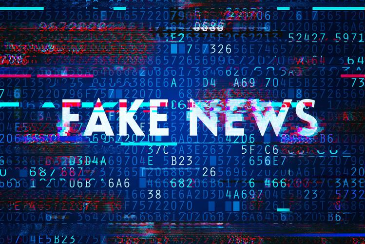 Fake News: Challenges and Solutions Using Open Source Intelligence (OSINT)