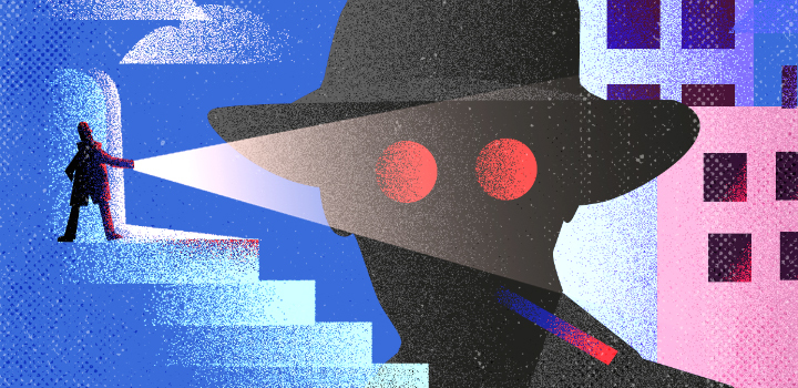 Knowledge is Power: OSINT and the Art of Law
