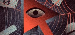 How OSINT Took Down the Dark Web's Silk Road