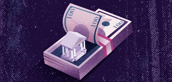 The Anatomy of Onshore Money Laundering