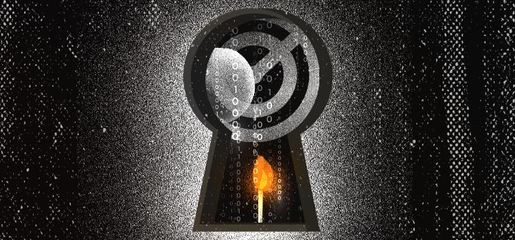 Hunting for Open Secrets: How OSINT Can Help You Intercept a Scandal