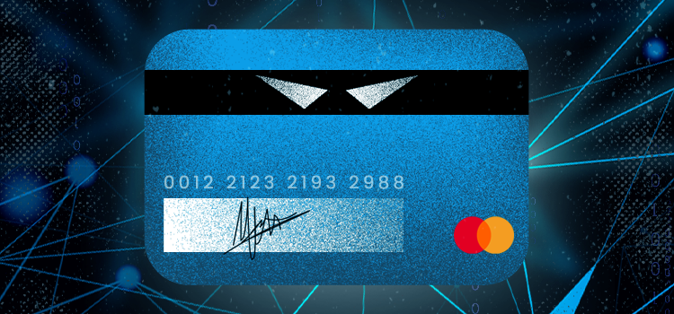 A Fraud with Your Name on It: The Use and Abuse of OSINT in Identity Fraud