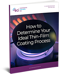 different-coating-technologies