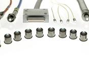 Fiber Optic Devices