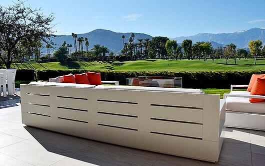 The Springs Country Club Real Estate For Sale in Rancho Mirage - 3