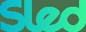 Sled_Logo_Preferencial_Positivo (1)