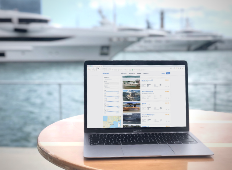 How to sell your boat fast and at the best price