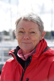 Maiden Tracy Edwards Ted Talk Boatim6