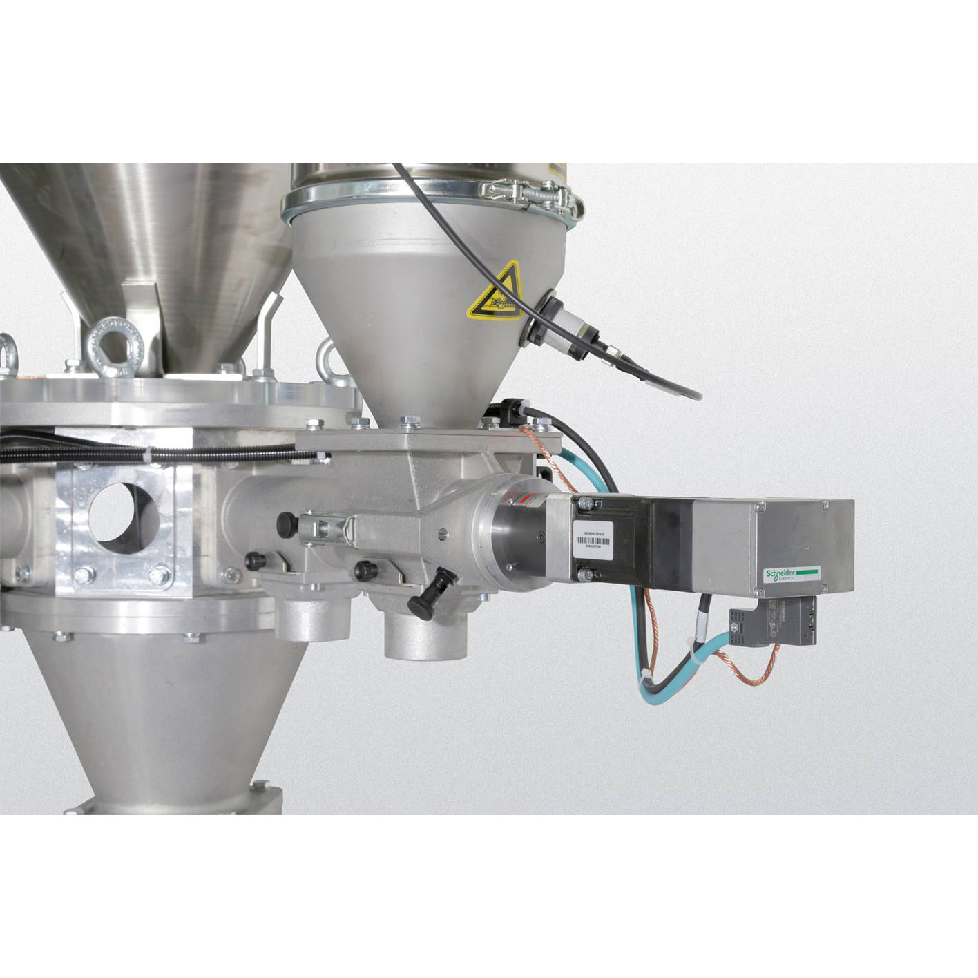 Volmix-Motor-schräg1416x1416