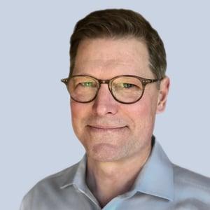 Kurt Hammond
