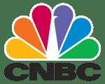cnbc-logo-transparent