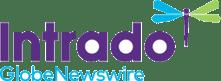 intrado-globenewswire