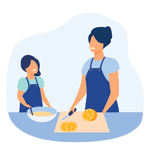 simple cooking at home-01