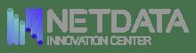 Logo Netdata