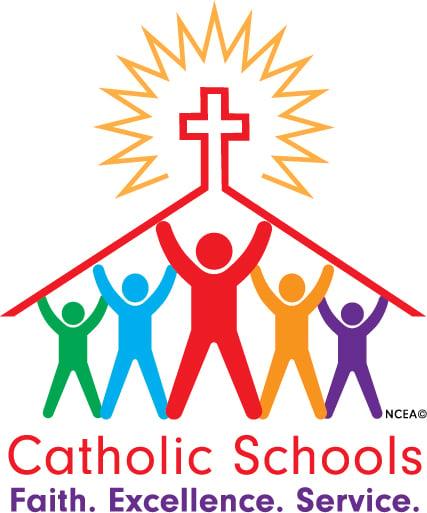 Why Choose A Catholic Education?