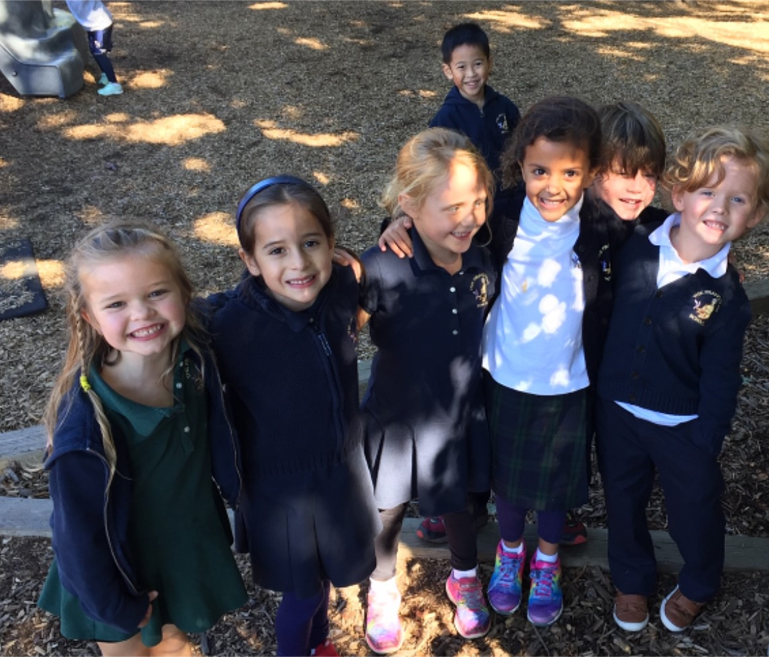 Why The Franciscan School?