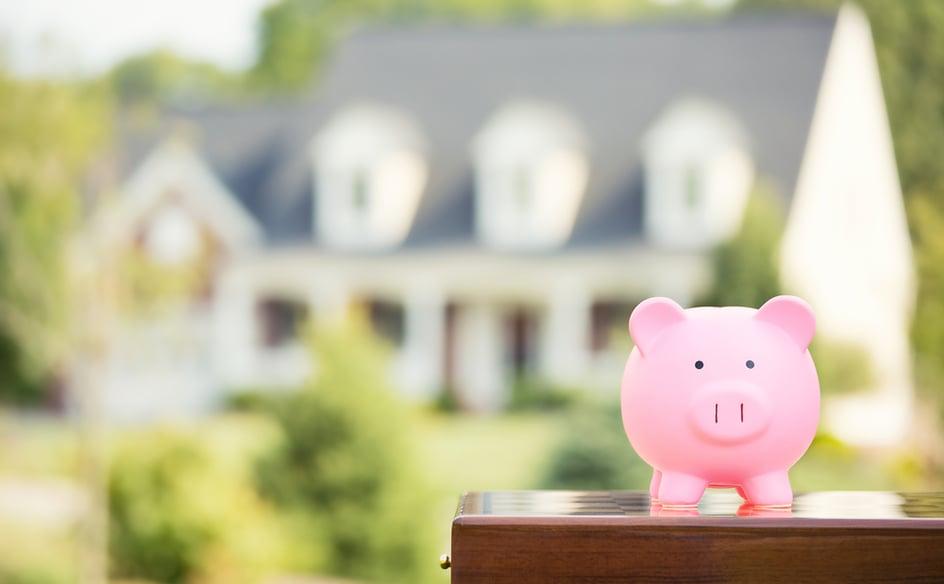 Ya es posible recuperar la Comisión de Apertura de las hipotecas