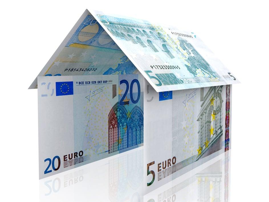 Sentencia anulando Hipoteca Multidivisa de Barclays Bank