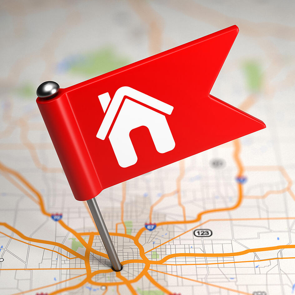 Nulidad de Hipoteca Tranquilidad del Banco Santander