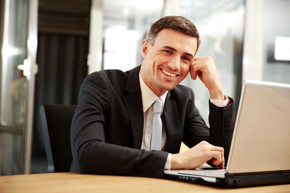 Revisamos gratis tus escrituras de préstamo bancario