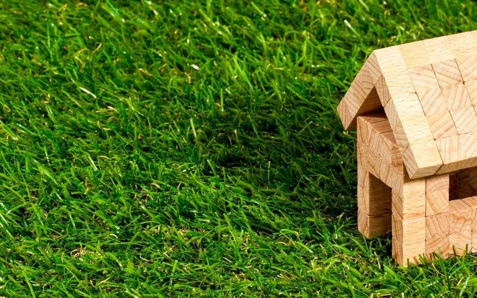 ¿Qué bancos tienen cláusula suelo en sus hipotecas?