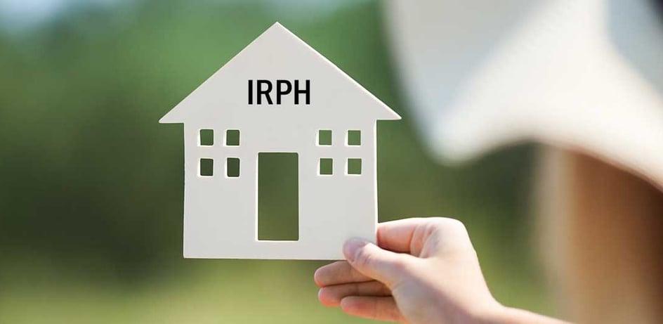 Europa será quien decida sobre el IRPH