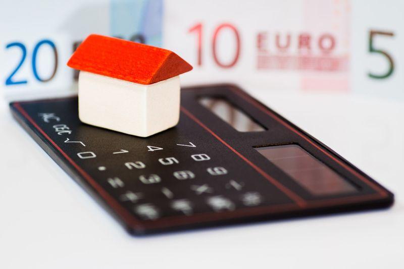 Un matrimonio de Lugo recupera los gastos de su hipoteca