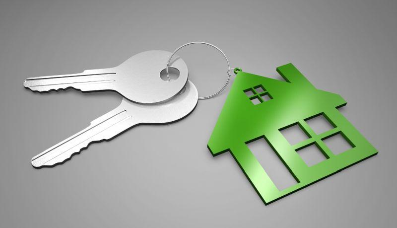 ¿Qué está pasando con el impuesto de las hipotecas?