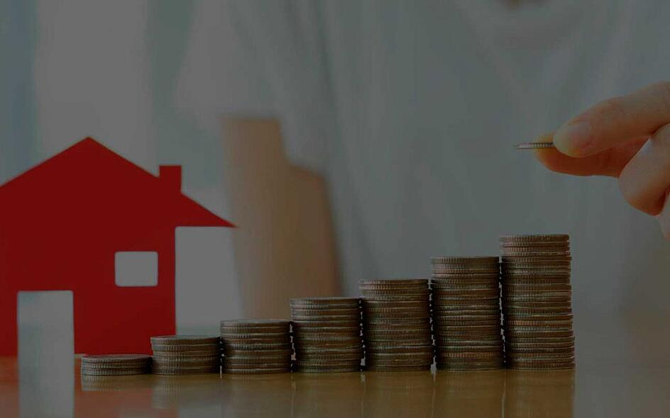 Préstamo Hipotecario con Cuota de Amortización Creciente