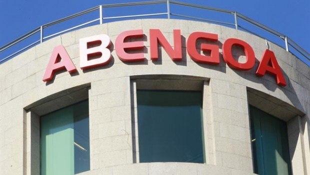 Bonos Abengoa: Nuevas sentencias que obligan a devolver el dinero invertido