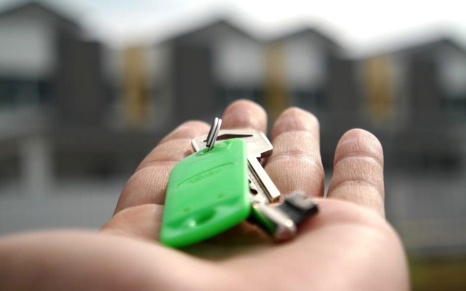 Sentencia de gastos hipotecarios en Coruña