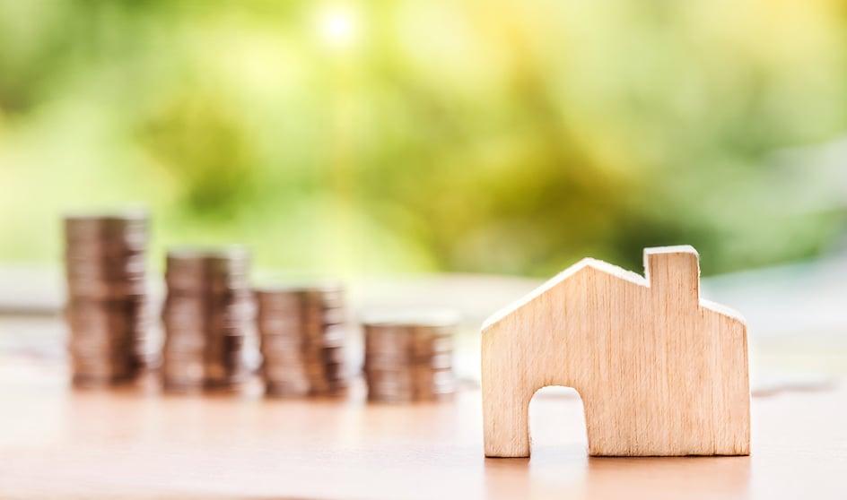 Recuperados gastos de hipoteca en Granada