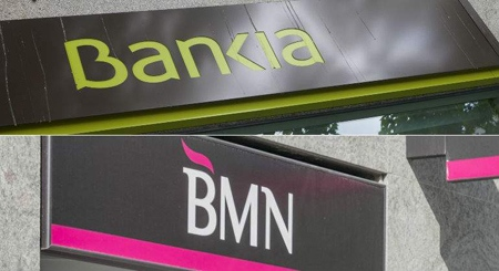 Anulada clausula suelo de Banco Mare Nostrum en Jaén