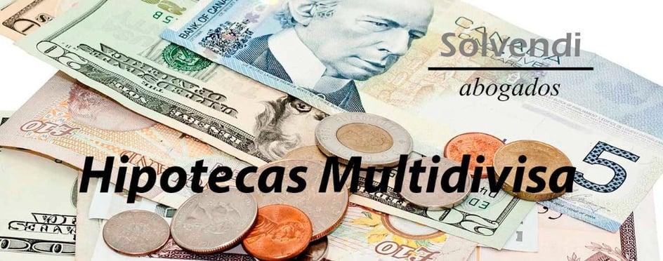 ¿Pueden reclamar los afectados por Hipoteca Multidivisa? (III)