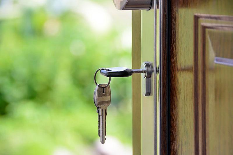 Recuperar los gastos de constitución de hipoteca es posible