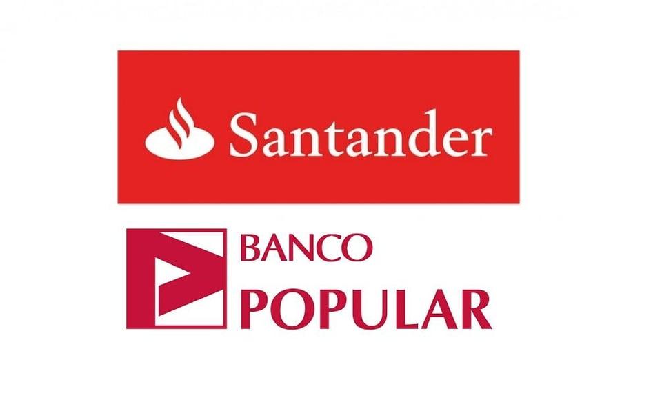 Reclame sus Obligaciones Subordinadas del Banco Popular