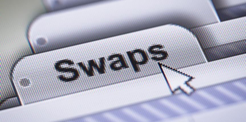 El Tribunal Supremo confirma su doctrina sobre los SWAPS