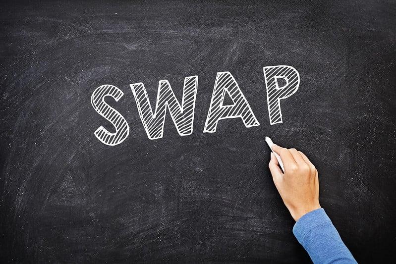 Sentencia Swap caducado comercializado a empresa