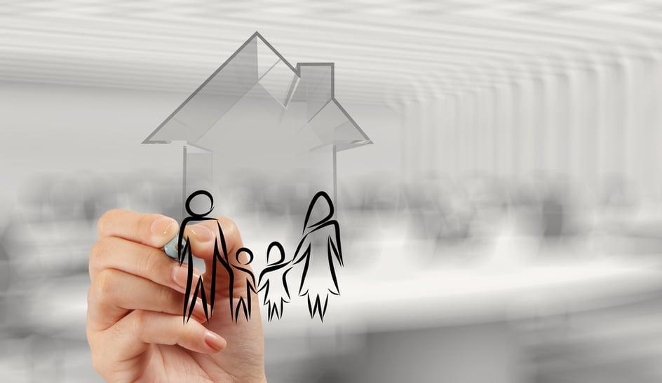 Kutxabank es condenada a devolver los gastos de hipoteca