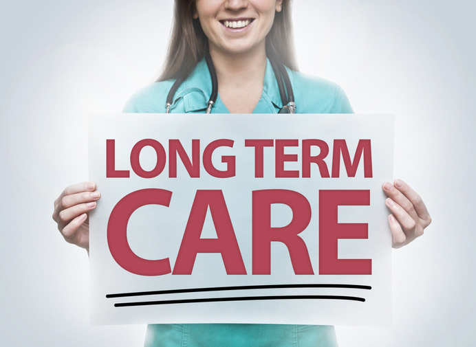 The Cost of Long Term Care Expenses