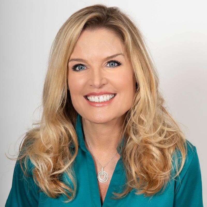 Aging Life Care Association Approves Lauren Reynolds
