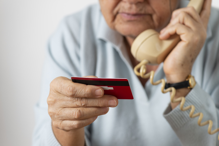 How a Quality Home Care Agency Protects Clients