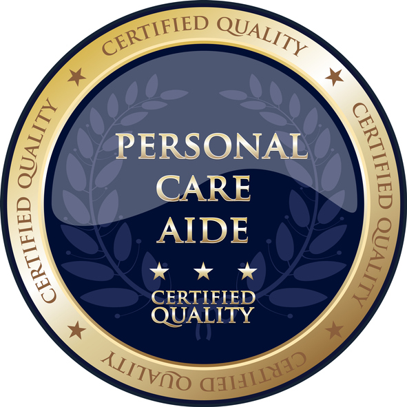 10 Tips for Successful Homecare