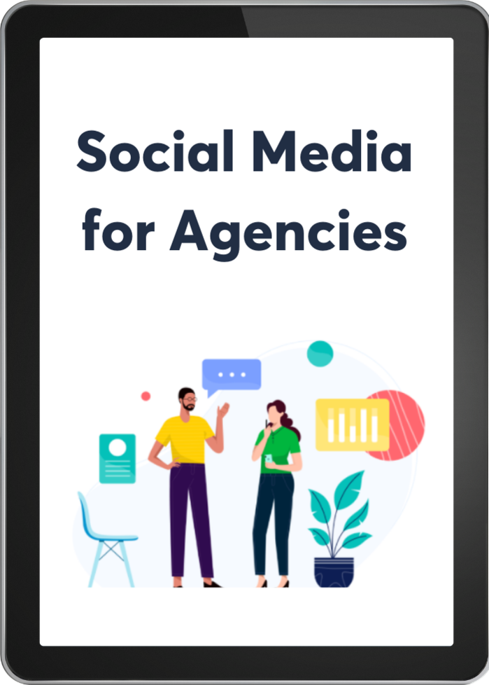 social-media-for-agencies